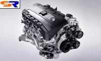 БМВ возвращается к турбодвигателям