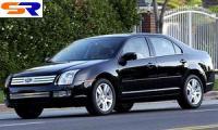 Форд увеличит серию вэдовых автомашин