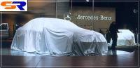 В Лейпциге раскрылся интернациональный автомобильный салон