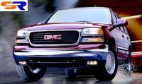 General Motors принудят отозвать 7,5 млрд. авто через трибунал