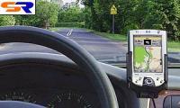 GPS-навигация показала проезжую часть к пропасти