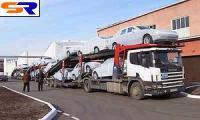 Отечественных импортеров авто ждет недостаток грузовых платформ