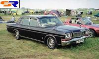 Машины Горбачева и Брежнева выселят на аукцион