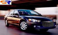 ГАЗ приобретает производственные активы DaimlerChrysler