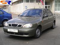 Процедуры по реализации российских авто могут предложить налагать НДС по свежий ставке