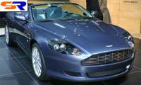 Forbes избрал самые лучшие автомобили с откидным верхом мира