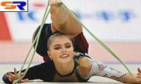 Алина Кабаева попала в трагедию