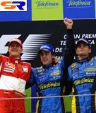 100 побед Renault-Elf