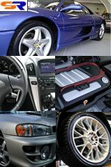 В 2005-м из Германии в Литву ввезли 209400 б/у авто, либо 63,7% всех импортированных легковых машин