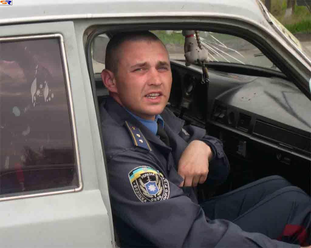 Департамент ГАИ предостерегает: на автодорогах вышли злоумышленники