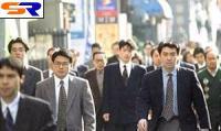 Япония рассчитывает пройти на биоэтанол