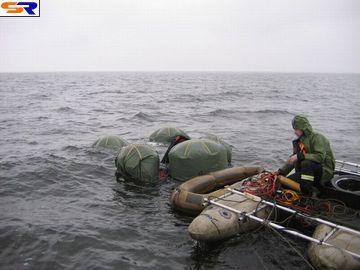 Фото - Оперативно Спасательная Служба