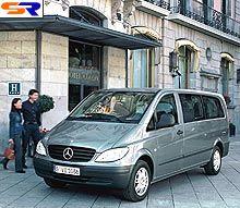 Платные машины Мерседес-Бенц предоставляются на Украине с особым предложением по кредитованию