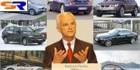 Автоконцерн БМВ: что до 2010 года?