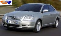 Тойота отзывает  1 млн авто