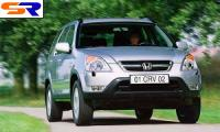 Хонда отзывает 420 000 автомашин с поврежденным ключом зажигания