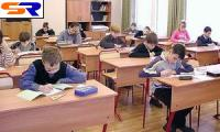 В городе Москва раскрыли автогородок для изучения подростков