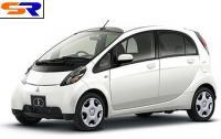 2006 будет годом малолитражных автомобилей в Японии