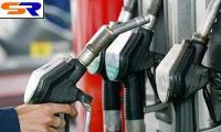 В РФ может появиться недостаток топлива