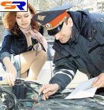 Киевская автоинспекция перешла на многодневный график приема обладателей автомобильного транспорта по вопросам прохождения технического осмотра