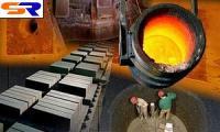 Германские металлурги обменятся опытом с АвтоВАЗом