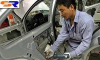 DaimlerChrysler повысит покупки китайских запасных частей в 8,5 раз