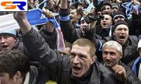 Профсоюзы Великобритании просят к бойкоту Пежо