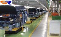 АвтоВАЗ повысит долю легких сплавов в изготовлении
