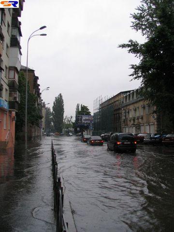 фото Андрея Жупаненко