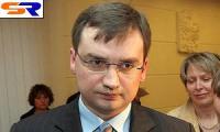 В Польше могут ввести конфискацию автомашин у опьяненных автолюбителей