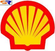 На Украине будут АЗС Shell