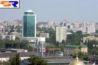 Специалисты Мирового банка сказали Украине, как сражаться с подъемом ДТП на автодорогах страны