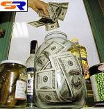 На Украине поднимаются в цене автокредиты