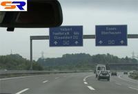 На Украине возведут второй автомагистраль