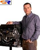 У дизельных двигателей нет грядущего в Ф1