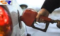 Субару дарует британским заказчикам по 3000 л топлива