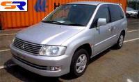 РФ стала самым крупным импортером старых японских автомашин