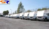 На Украине запретили реализовывать карбюраторные машины