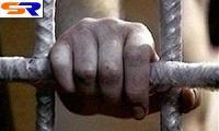 Молдаван приговорен к году тюрьмы за проезд на ярко-красный свет