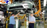 Форд повышает заводскую гарантию на коробку