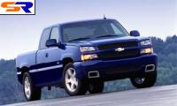 Установлены наиболее отзываемые машины 2006 года
