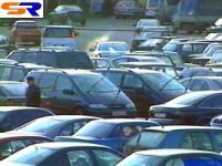 Київ запровадив новыйі тарифи на паркування