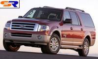 Свежий Форд Expedition стоит менее  000