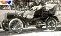 В сей день не менее 100 лет тому назад был реализован первый Buick
