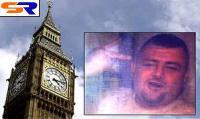 В Великобритании осужден автолюбитель, которого лишали прав 48 раз