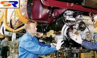«ИжАвто» желает создавать собственный авто C-класса