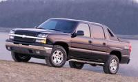 General Motors отзывает 38 000 кроссоверов и пикапов