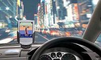 В Великобритании автолюбители будут платить за любой км