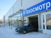 Кожен п'ятий український водій ігнорує техогляд