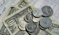 Автолюбители способны растратить излишние 100 долларов США на музыку